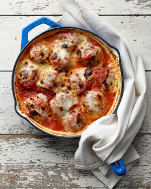 Dinner Casserole Recipes That the Whole Family Will Love