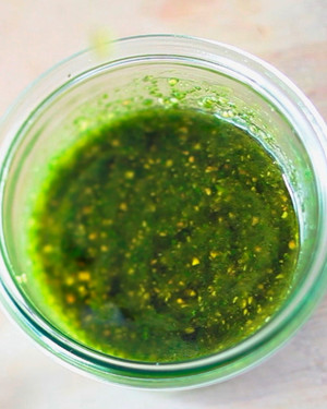leftover-herb-pesto-recipe-0713.jpg