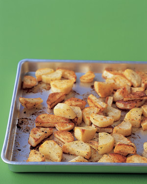 marjoram-potatoes-0303-mea99872.jpg