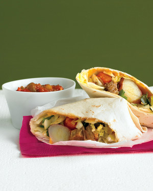 med106010_1010_bag_pork_burrito.jpg