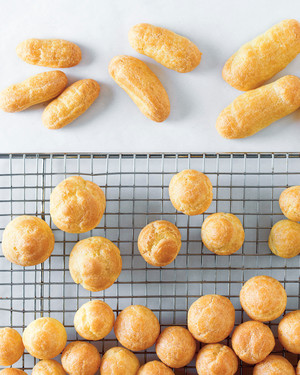med106330_1210_how_pastry_puffs.jpg
