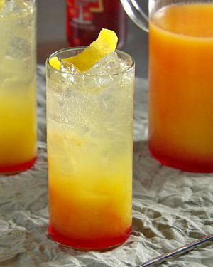 mh_1097_citrus_tequila_cocktail.jpg
