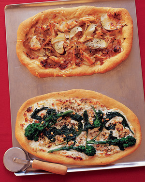 msledf_0304_broccoli_rabe_pizza.jpg