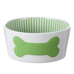 Martha Stewart Pets® Ceramic Feeding Bowl