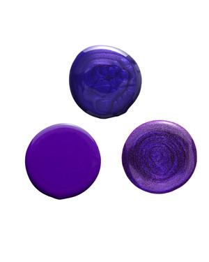 nail-polish-boldpurples-msl0612.jpg