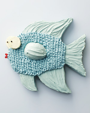 sheet-cake-fish-final-mld108427.jpg