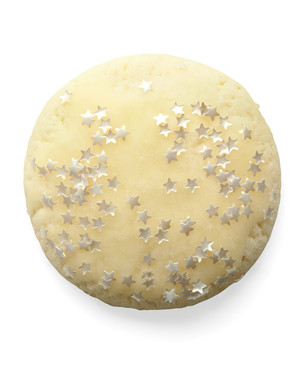 sparkly-lemon-cookies-mld107826.jpg