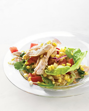 turkey-corn-salad-0811mld107440.jpg