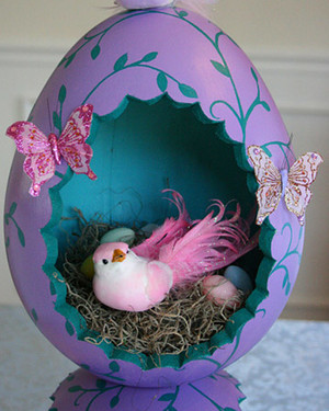 Your Best Easter Projects 2010