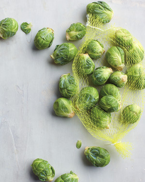 25 Brussels Sprouts Recipes Because There Are So Many Delicious Ways to Cook Them