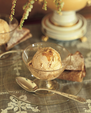 chestnut-ice-cream-1101-mla98553.jpg