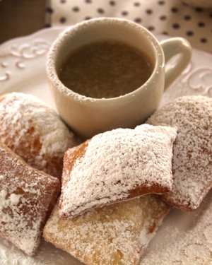 emeril-mothers-day-beignets-0514.jpg