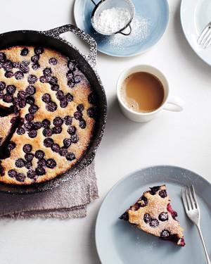 Better Basic Recipes: New Takes on 10 Family Favorites