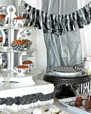 jcp-celebrations-dessert-table-1.jpg