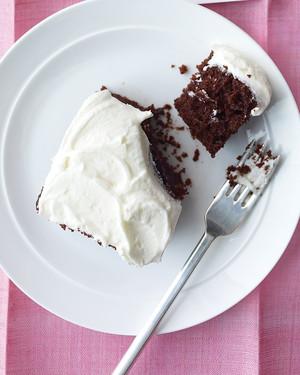 med105199_1109_tv_chocolate_cake.jpg