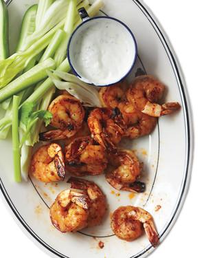 roasted-buffalo-shrimp-mld108166.jpg
