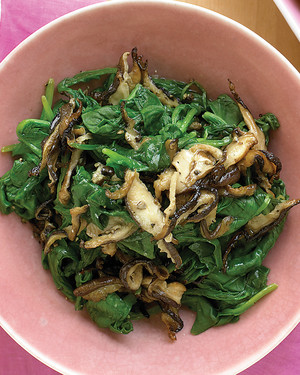 spinach-shiitakes-1207-med103367.jpg