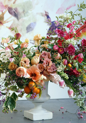 Looking For Valentine's Day Flowers? Check Out These 5 Unique Arrangements