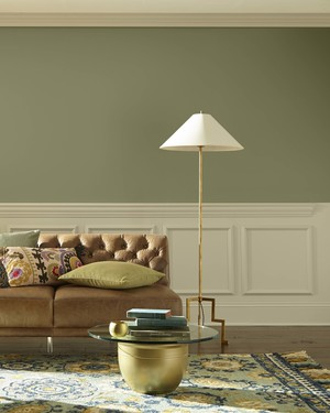 Eight Paint Colors That Will Stand the Test of Time