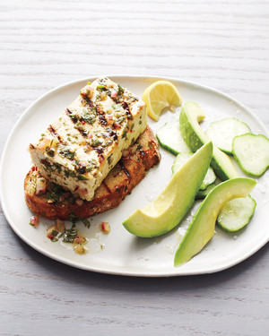Delicious, Satisfying Tofu Recipes to Get You Out of Your Usual Cooking Routine