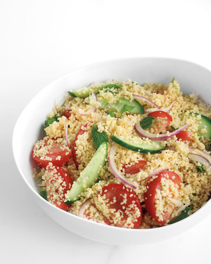 couscous-vegetables-0911med107344.jpg