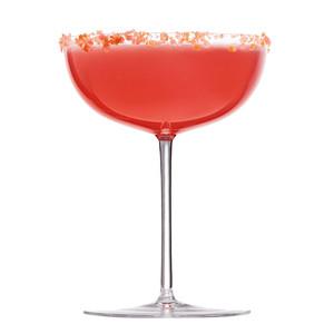fools paradise cocktail