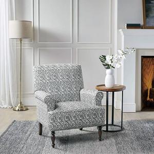Martha Furniture & Lighting
