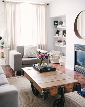 living-room-after-lark-linen-1215.jpg
