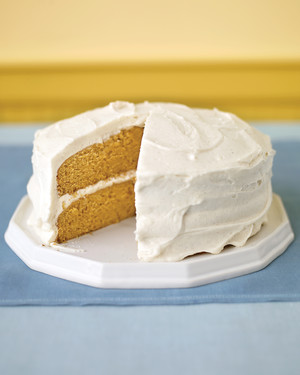 pumpkin-layer-cake-1107-med103255.jpg