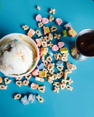 Meet the Women Behind Eight American Food Brands