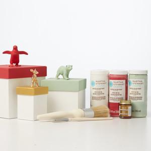 Animal Gift Boxes