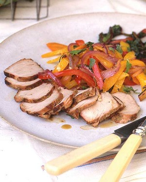 ba103364_0708_jerk_pork_tenderloin.jpg
