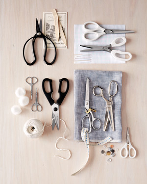 Best Scissors for Every Household Task: A Cut Above