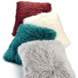 Martha Stewart Collection™ Decorative Pillows