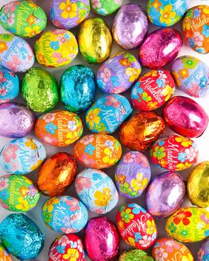 madelaine-chocolate-eggs-am-032014.jpg