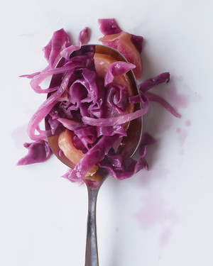 med105046_1109_sid_braised_cabbage.jpg