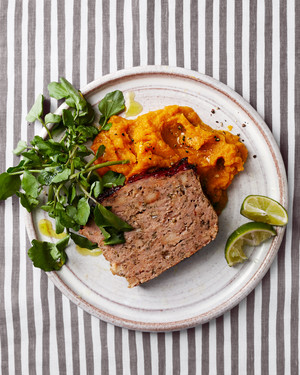 Turkey Meatloaf: 10 Healthier Takes on the Classic Comfort Food