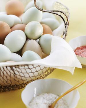 mld105925_0411_egghunt_buffet_salt.jpg