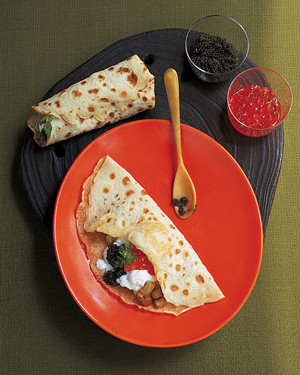 potato-caviar-crepes-1096-mla96089.jpg