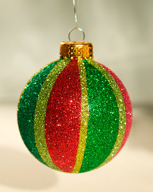 single-glittered-ornament-mslb7051.jpg