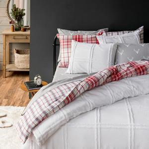 Martha Holiday Bedding