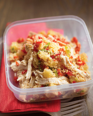 chicken-bulgur-salad-1106-med102471.jpg