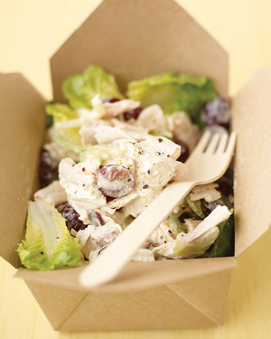 curried-turkey-salad-1107-med103255.jpg