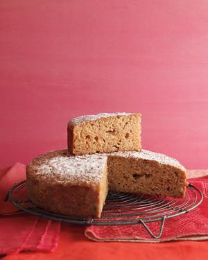 easy-applesauce-cake-0410-med105471.jpg