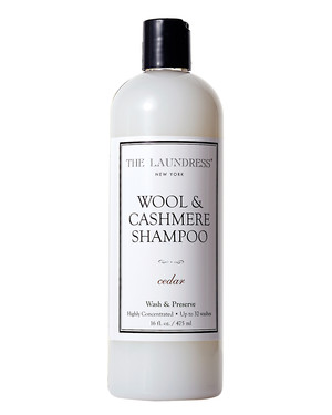 laundress-shampoo-stain-015-d111589.jpg