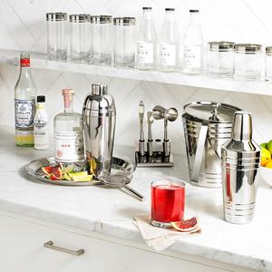 Martha Stewart Collection™ Barware