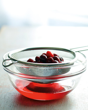 med106155_1110_par_cranberry_simple.jpg