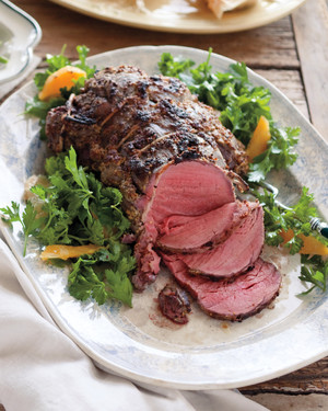 Roasted Beef Tenderloin Mld107937 1