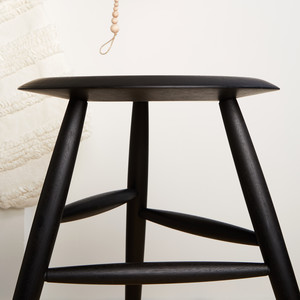 Sawkille Co. Dinner Stool