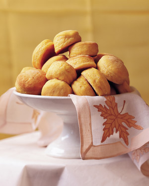 sweet-potato-biscuits-1199-mla97939.jpg